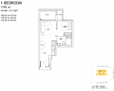 the-landmark-floor-plan-1-bedroom-type-a1-1024x801