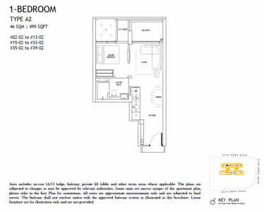 the-landmark-floor-plan-1-bedroom-type-a2-1024x818