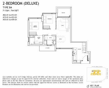 the-landmark-floor-plan-2-bedroom-deluxe-type-b4-1024x828