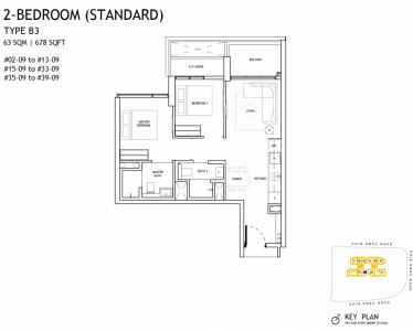 the-landmark-floor-plan-2-bedroom-type-b3-1024x799