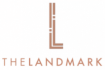the landmark condo logo singpore